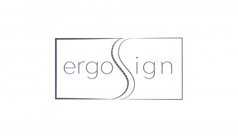 Ergosign Project logo